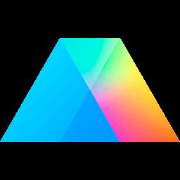 Download-GraphPad-Prism-v8.4.0671-for-Mac-Free-Downloadies