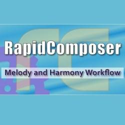 Download-Music-Developments-Rapid-Composer-3-v3.83-for-Mac-Downloadies