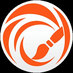 Download-Paintstorm-Studio-2.43-for-Mac-Free-Downloadies