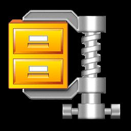 Download-WinZip-Pro-7.0.4565-for-Mac-Free-Downloadies