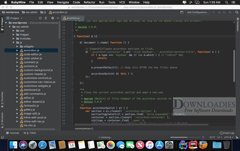 JetBrains-RubyMine-2019.3.4-for-Mac-Downloadies