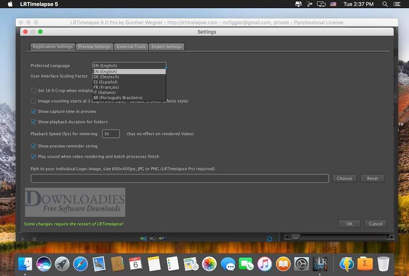 LRTimelapse-Pro-v5.4-for-Mac-Free-Downloadies