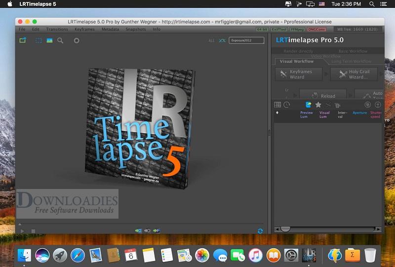 LRTimelapse-Pro-v5.4-for-Mac-Downloadies