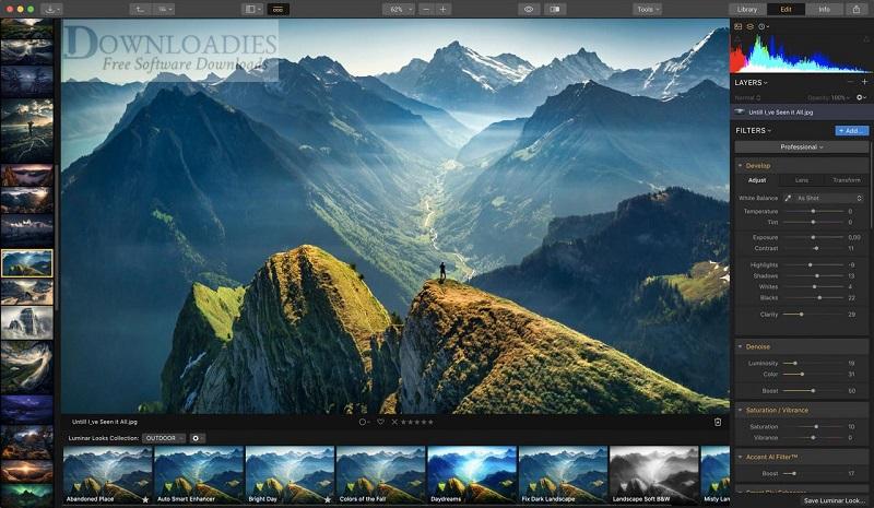 Luminar-4.2.0-for-Mac-Free-Download-Downloadies