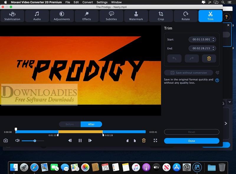 Movavi-Video-Converter-20-Premium-20.1.1-for-Mac-Downloadies