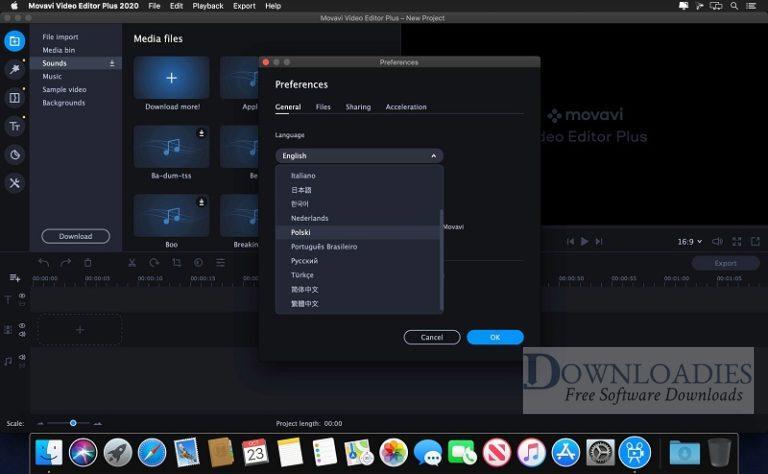 Movavi-Video-Editor-Plus-2020-v20.2.1-for-Mac-Free-Downloadies