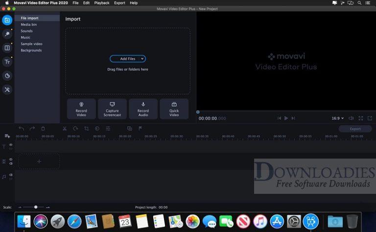Movavi-Video-Editor-Plus-2020-v20.2.1-for-Mac-Downloadies