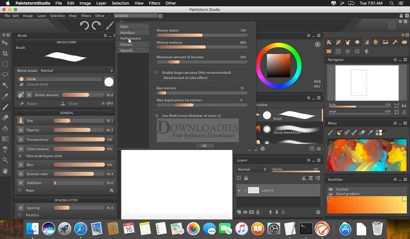 Paintstorm-Studio-2.43-for-Mac-Free-Downloadies