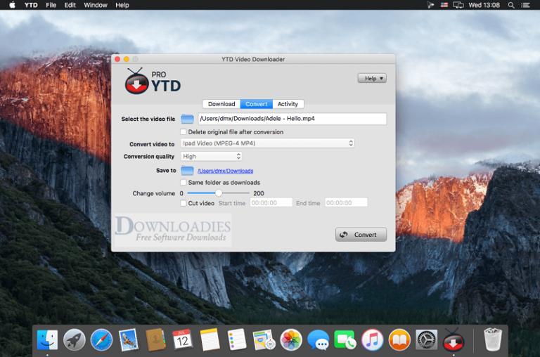 YTD-Video-Downloader-Pro-4.4.0-for-Mac-Free-Downloadies