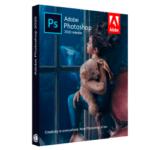 Download-Adobe-Photoshop-2020-v21.1.1-for-Mac-Free-Downloadies