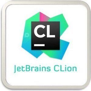 Download-JetBrains-Clion-2018-for-Mac-Free-Downloadies
