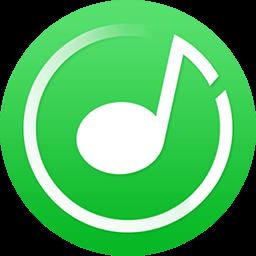 Download-NoteBurner-Spotify-Music-Converter-v1.1.9-for-Mac-Free-downloadies