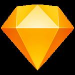 Download-Sketch-64-for-Mac-Free-Downloadies