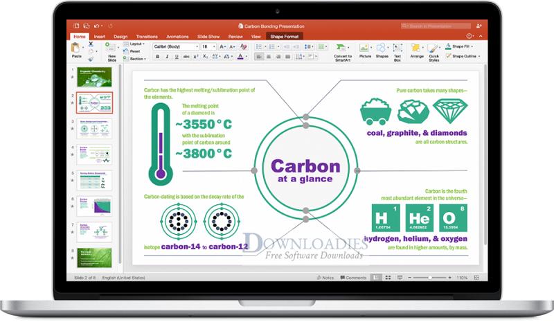 Microsoft-Office-2016-v15.13.3-for-MAc-Free-Downloadies