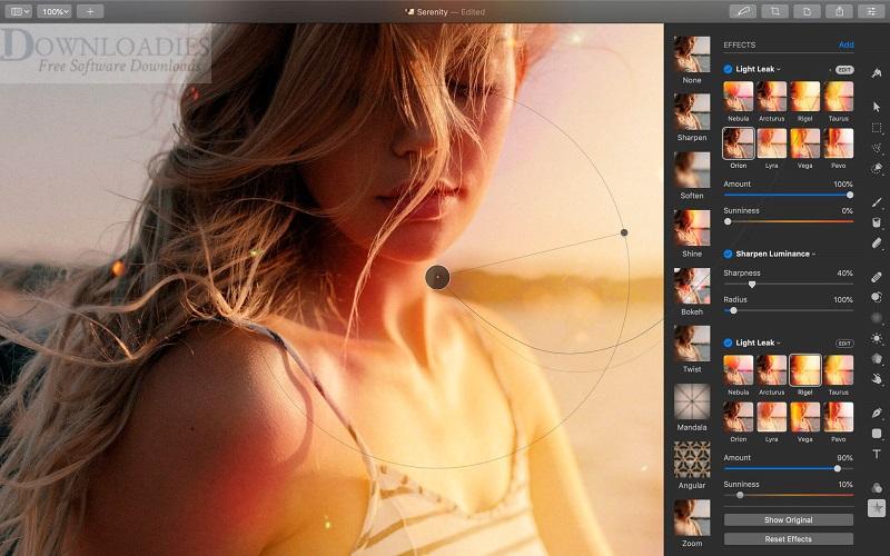 Pixelmator-Pro-1.5.4-for-Mac-Free-Downloadies