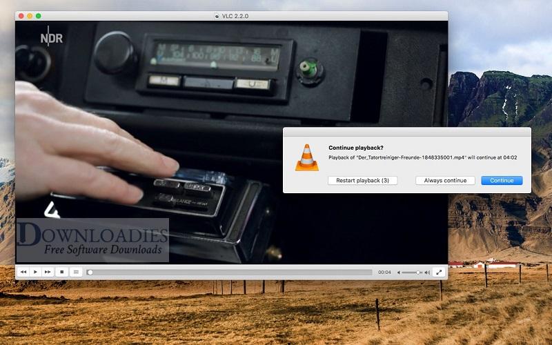 VLC-media-player-3.0.9.2-for-Mac-Downloadies