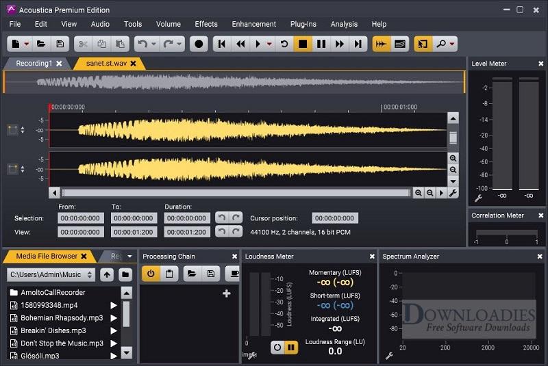 Acon-Digital-Acoustica-Premium-Edition-7.2.7-for-Mac-Downloadies