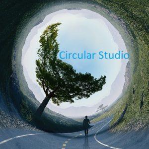 Circular Studio 2.2 for Mac Free Download