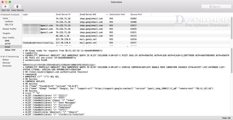 Debookee-6.2-for-Mac-Free-Downloadies