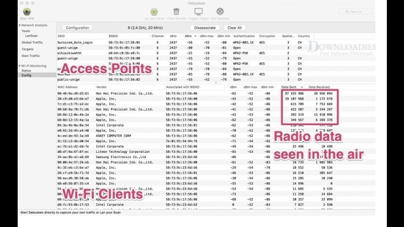 Debookee-6.2-for-Mac-Downloadies