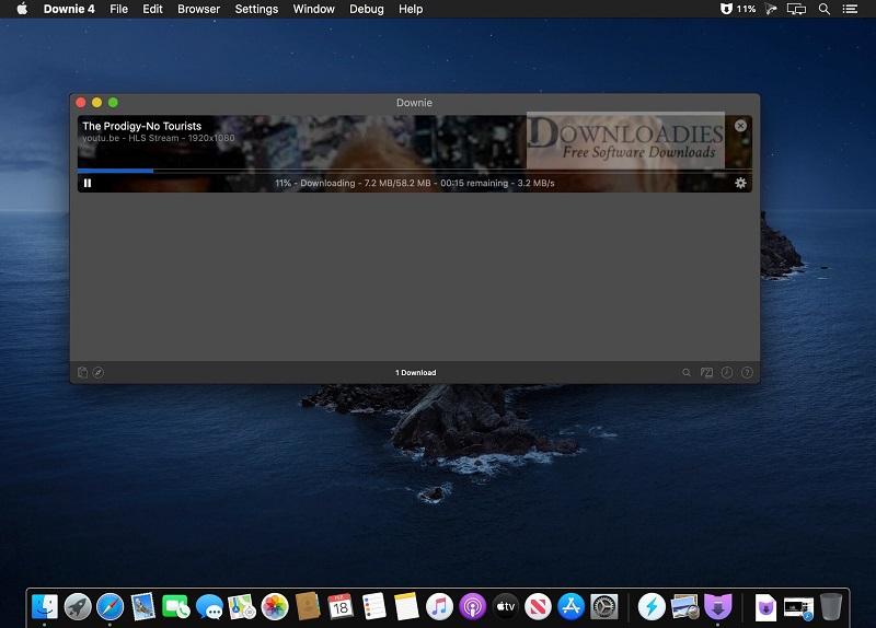 Downie-4.0.9-(4098)-Multilingual-for-Mac-Downloadies