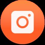 Download-4K-Stogram-3.0.0-for-Mac-Free-Downloadies