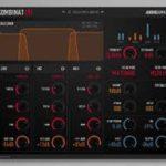 Download-Audio-Damage-AD0347-Kombinat-Tri-v3.0.4-for-Mac-Free-Downloadies