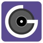 Download-CaptureGRID-4.16-for-Mac-Free-Downloadies
