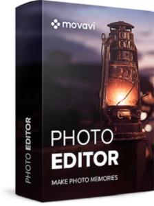 Download-Movavi-Photo-Editor-6.4.0-for-Mac-Free-Downloadies