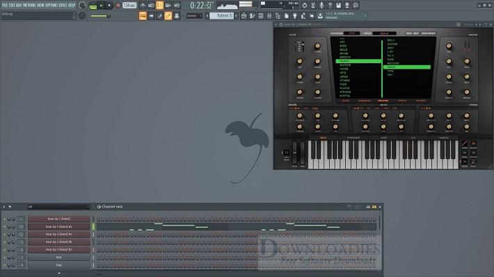 Initial-Audio-Platinum-Factory-HEATUP3-EXPANSION-for-Mac-Free-Downloadies