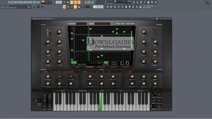 Initial-Audio-Platinum-Factory-HEATUP3-EXPANSION-for-Mac-Downloadies