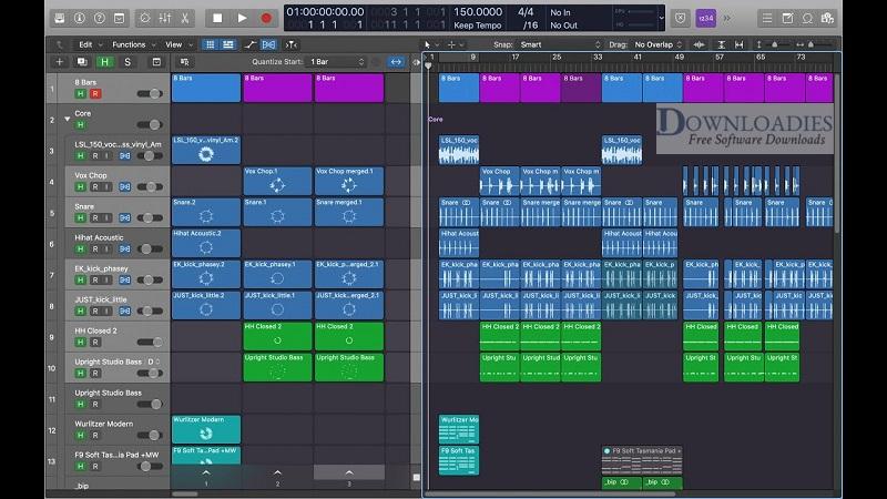 Logic-Pro-X-10.5.0-for-Mac-Downloadies