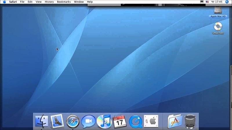 Mac-OS-X-10.4-Tiger-Free-Downloadies