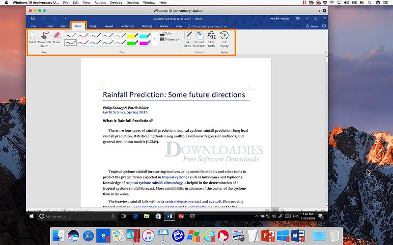 Microsoft-Word-2019-VL-16.37-for-Mac-Free-Downloadies