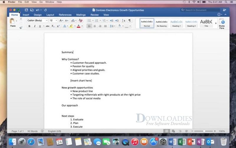 Microsoft-Word-2019-VL-16.37-for-Mac-Downloadies