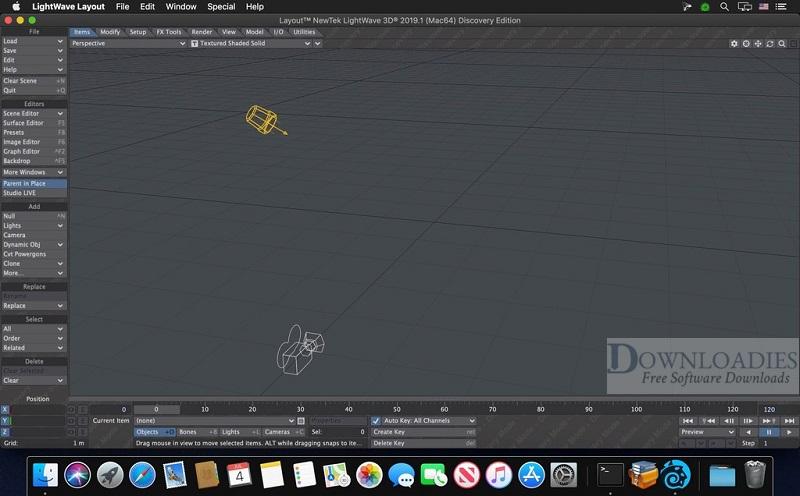 NewTek-LightWave-3D-2020.0.1-for-Mac-Downloadies