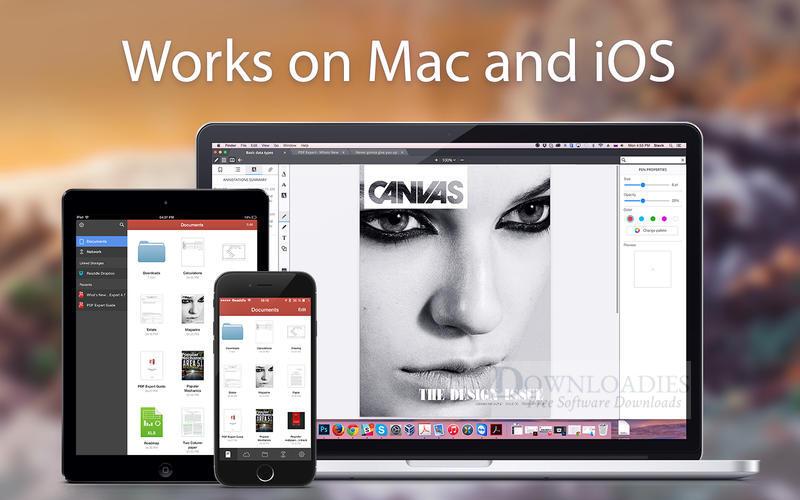 PDF-Expert-2.5.6-for-Mac-Free-Downloadies