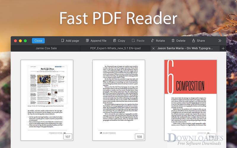 PDF-Expert-2.5.6-for-Mac-Downloadies