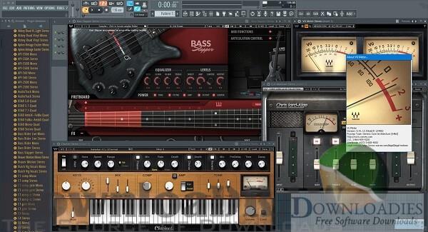 Waves-11-Complete-20.04.2020-for-Mac-Downloadies