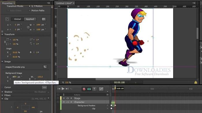 Adobe-Character-Animator-2020-v3.3-for-Mac-Free-Downloadies