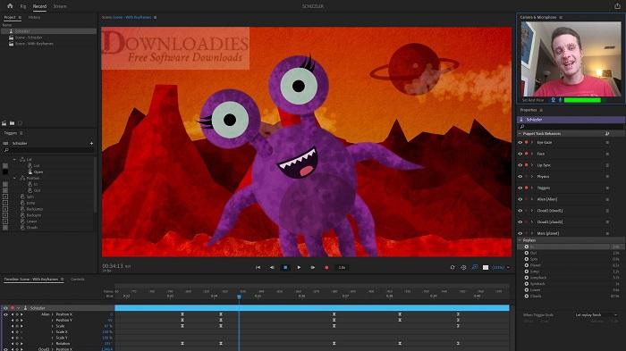 Adobe-Character-Animator-2020-v3.3-for-Mac-Downloadies