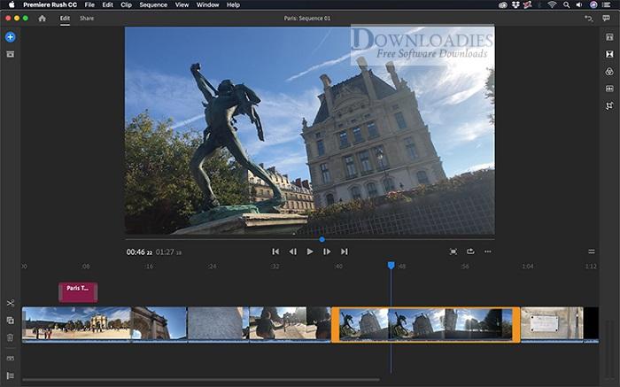 Adobe-Premiere-Rush-1.5.12-for-Mac