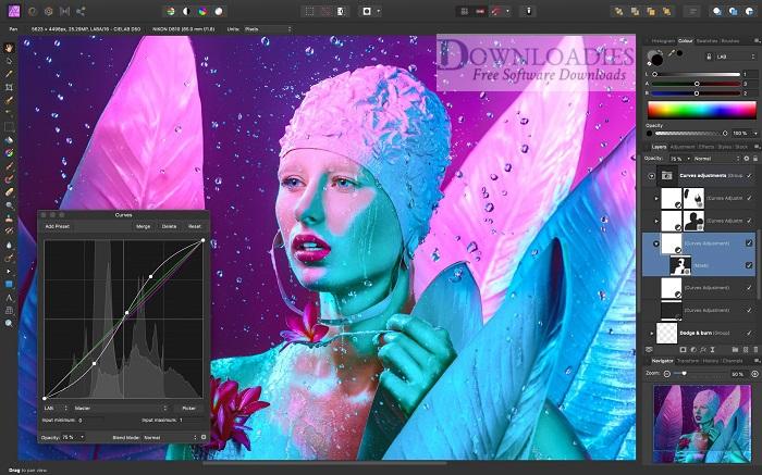Affinity-Photo-Beta-1.8.4-for-Mac-Free-Download-Downloadies