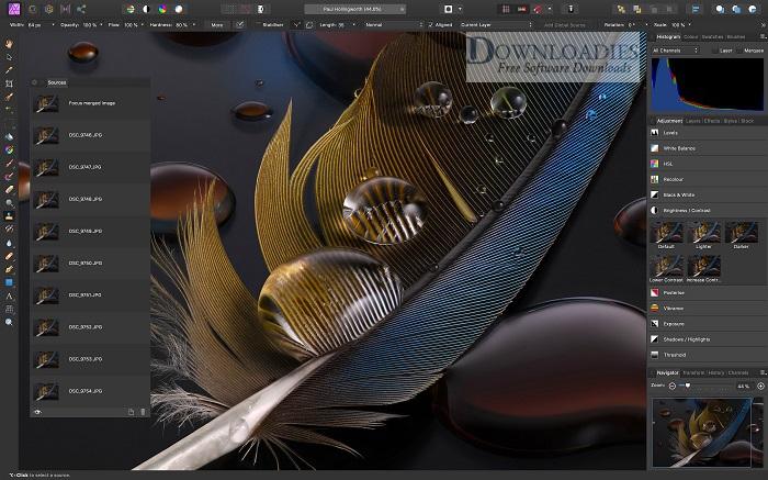 Affinity-Photo-Beta-1.8.4-for-Mac-Downloadies
