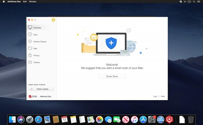 Antivirus-One-Pro-3.4.4-for-Mac-Free-Download-Downloadies