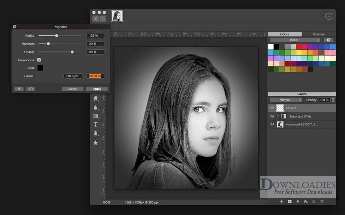 Artstudio-Pro-2.3.23-DMG-Downloadies