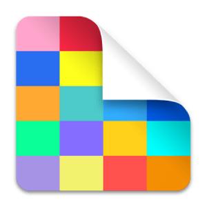 Download-Deckset-2.0.17-for-Mac-Free-Downloadies