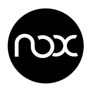 Download-Nox-App-Player-1.2-for-Mac-Free-Downloadies