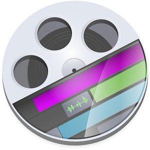 Download-ScreenFlow-9.0.4-for-DMG-Free-Downloadies