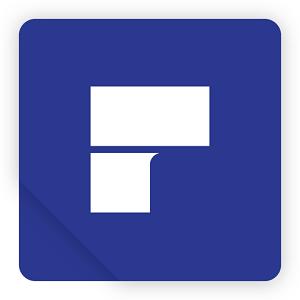 Download-Wondershare-PDFelement-Pro-7.6.3.3097-for-Mac-Free-Downloadies